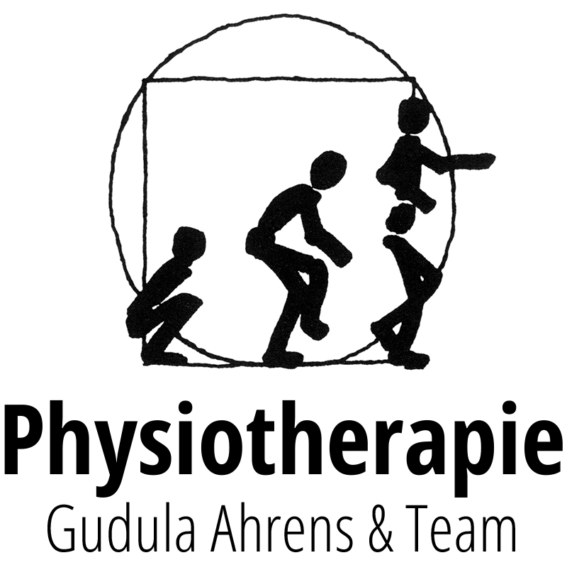 Physiotherapie Ahrens